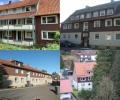 Object 62, Beleggingspandenpaket met 4 gebouwen en 20 woningen